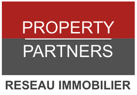 Thumb_logo-reseau-immobilier